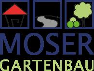 Gartenbau Moser